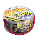 BOTE BABY PACK