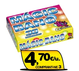 [173] MAGIC BANG (30)